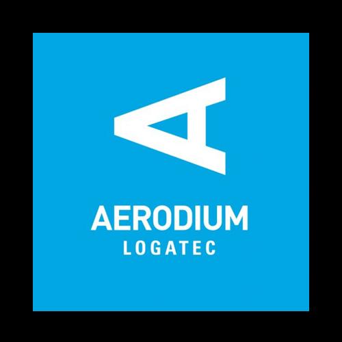 Aerodium