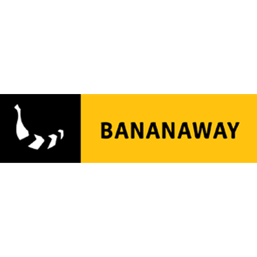 Banananaway